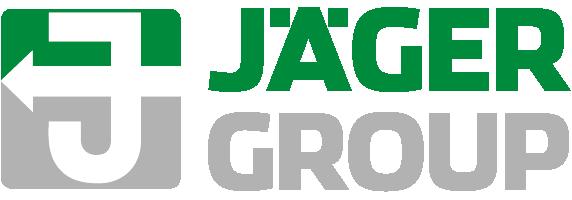 JAEGER Group Logo