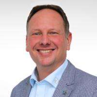 Thomas van der Wardt