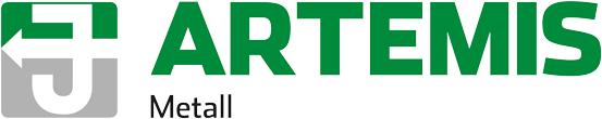 menu-only-logo-Artemis_M_retina