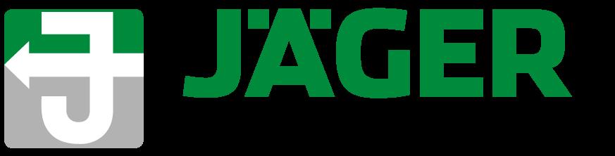 Jaeger_JRP-randlos