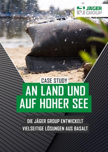Case Study Basaltnetze und Basaltbags deutsch Vorschaubild