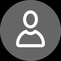 Icon-Kontaktperson