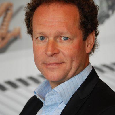 Johan Adrichem