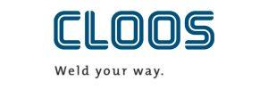 Logo-Cloos