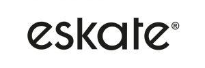 Logo-Eskate_schwarz