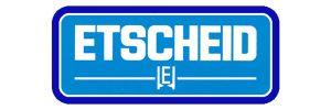 Logo-Etscheid
