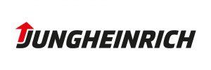Logo-Jungheinrich