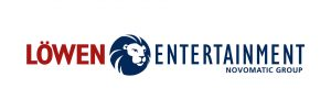 Logo-Loewen-Entertainment