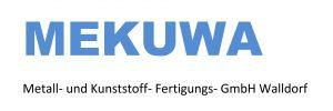 Logo-Mekuwa