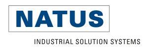 Logo-Natus