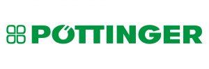 Logo-Poettinger