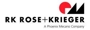 Logo-RoseKrieger