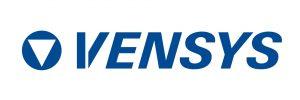 Logo-Vensys