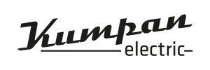 Logo-ebility_kumpan