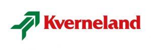 Logo-kverneland