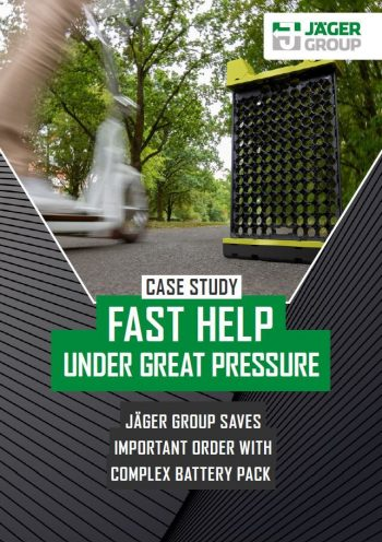 Preview-Case-Study-Battery-Pack