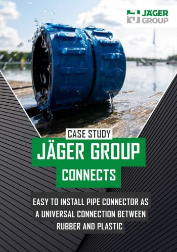 Preview-Case-Study-Pipe-Connector