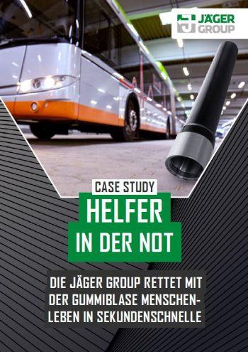 Vorschau-Case-Study-Gummiblase