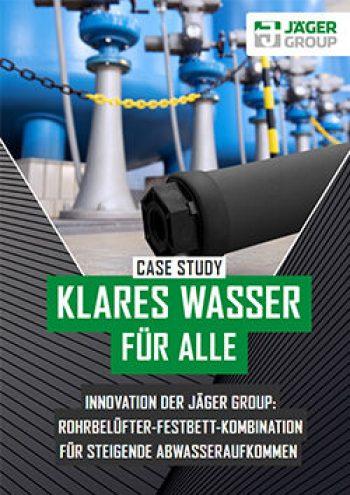 Vorschau-Case-Study-Rohrbeluefter