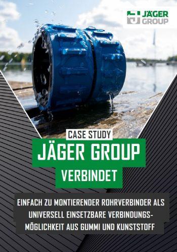 Vorschau-Case-Study-Rohrverbinder