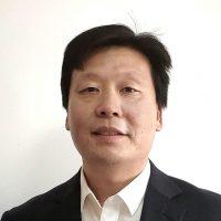 Zhang Kuan