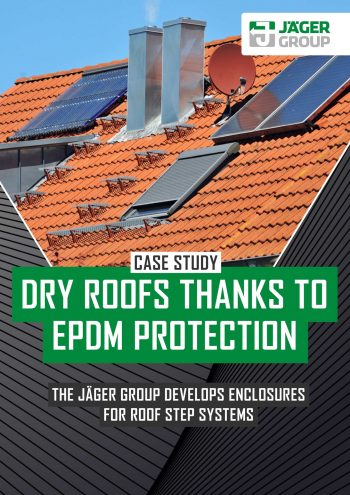 case-study-epdm-protection