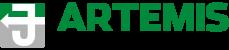logo-borderless-artemis-kautschuk-und-kunststoff