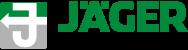 logo-borderless-jaeger-mare-solutions