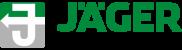 logo-borderless-jaeger-polska