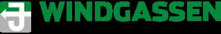 logo-borderless-windgassen