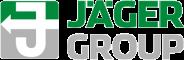menu-only-logo-Jaeger_Group_retina
