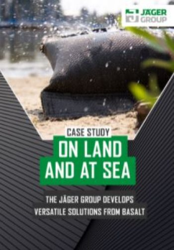 preview case study basalt solutions