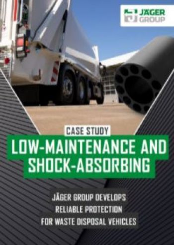 preview case study impact roller