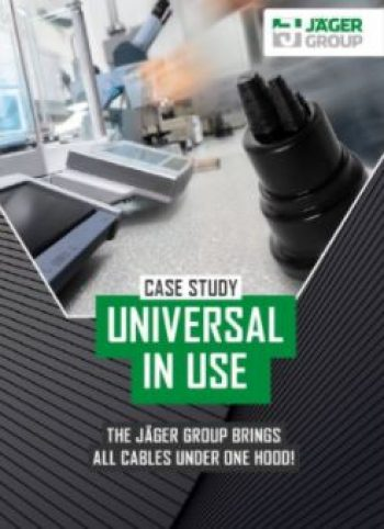 preview case study rubber hood