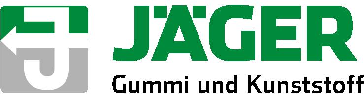 logo-borderless-jaeger-gummi-und-kunststoff