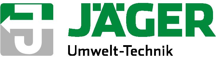logo-borderless-jaeger-umwelt-technik