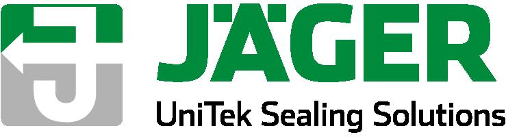 logo-borderless-jaeger-unitek-sealing-solutions